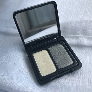 Japonesque velvet touch eyeshadow duo (10)